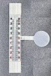 102867 - Ablakhőmérő  011421067