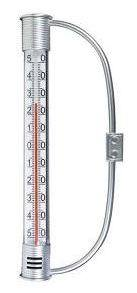 KW-2108, ablakhőmérő