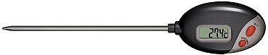 105412 - Digitális maghőmérő 011432412