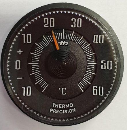 710001-Autó hőmérő  011433669