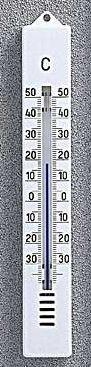 Szobahőmérő-101034