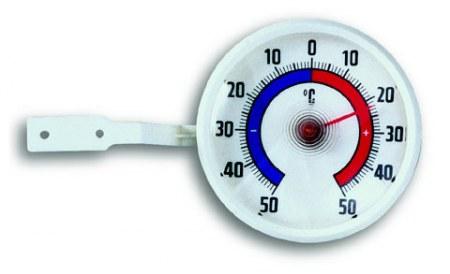 Kültéri hőmérő 102462