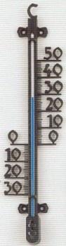 Kültéri hőmérő 102526
