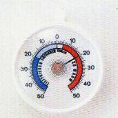 104612 - Hűtőhőmérő