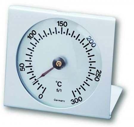 Sütő hőmérő - 106668