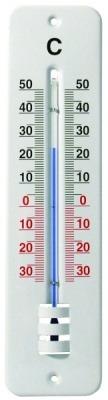 100 Portálhőmérő 102455 285x70mm  111404100