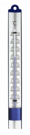 Kültéri hőmérő 12.2047  011420470
