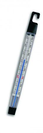 Hűtőhőmérő 14.1012  010432801