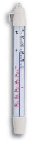 Hűtőhőmérő 14.4003.02.98  010432801