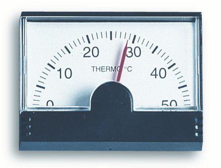 Autóshőmérő 16.1002   010432801