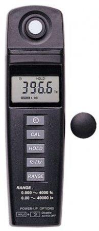 31.3000 LM37 - Fényerősség mérő