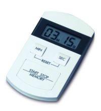 TIMER I. időmérő