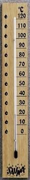 szauna hőmérő-705100