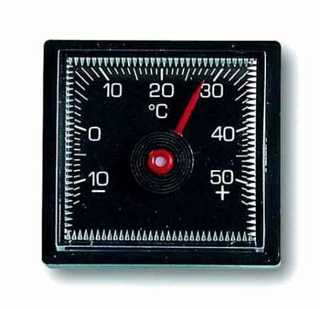 Autó hőmérő - 710009