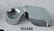 Nagyító - 501664