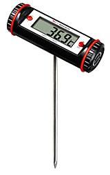 KW-8119, Digitális maghőmérő