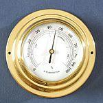 H-06753, Beépíthető réz páratartalom mérő 010433200