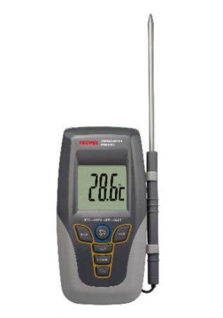 105410-Elektronikus hőmérő  011432146