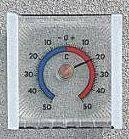 Ablak hőmérő 102401