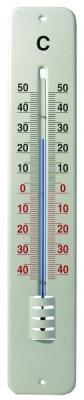 101 Portálhőmérő 102456 450x80mm  111404200
