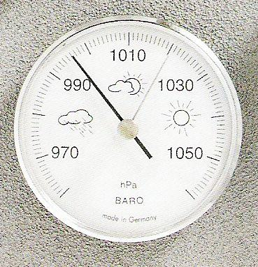 201005 - Barométer