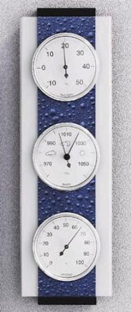 Időjárás állomás-203090
