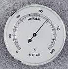 Páratartalom mérő-301308