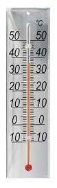 KW-0145, Átlátszó szobai hőmérő